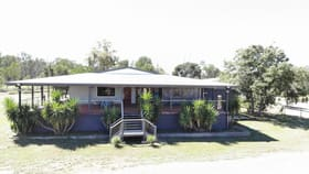 Rural / Farming commercial property for sale at INVESTMENT OPPORTUNITY Chinchilla QLD 4413