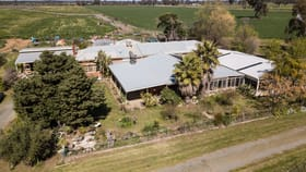Rural / Farming commercial property for sale at 2210 Rushworth - Tatura Road Tatura VIC 3616