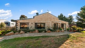 Rural / Farming commercial property for sale at 219 Mawley Road Cobains VIC 3851