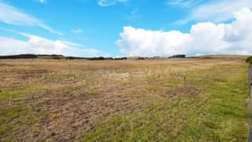 Rural / Farming commercial property for sale at 18/ Blowholes Road Cape Bridgewater VIC 3305