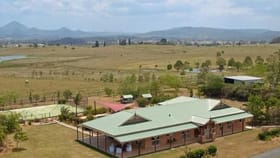 Rural / Farming commercial property for sale at Brookland Road Allenview QLD 4285