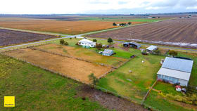 Rural / Farming commercial property for sale at 454 Dungannon Road Clifton QLD 4361