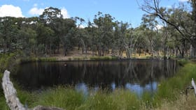 Rural / Farming commercial property for sale at 1540 Cooks Hill Road Yass NSW 2582