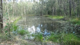 Rural / Farming commercial property for sale at Lot 2 Clearfield Road Myrtle Creek NSW 2469