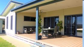 """Rural / Farming commercial property for sale at 264 Blue Lagoon Rd """"Keltone"""" Injune QLD 4454"""
