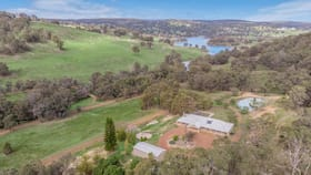Rural / Farming commercial property for sale at 175 Weir Road Waroona WA 6215