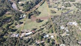 Rural / Farming commercial property for sale at 101-119 Loganview Road Logan Reserve QLD 4133