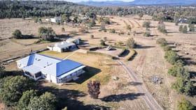Rural / Farming commercial property for sale at 755 Kaputar Road Narrabri NSW 2390