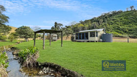 Rural / Farming commercial property for sale at 935 Tipperary Road Gloucester NSW 2422
