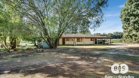 Rural / Farming commercial property for sale at Lot 11321 Hester Road Hester WA 6255