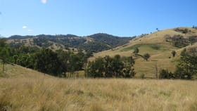 """Rural / Farming commercial property for sale at """"Siandra"""" 1022 Danglemah Road Limbri NSW 2352"""