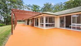Rural / Farming commercial property for sale at 70 Double Crossing Road Canungra QLD 4275
