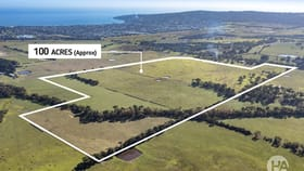 Rural / Farming commercial property for sale at 70 Wallaces Road Dromana VIC 3936