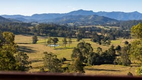 Rural / Farming commercial property for sale at 185 Plantation Lane Cedar Party NSW 2429