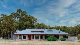 Rural / Farming commercial property for sale at 12052 Mokerdillup Bridgetown WA 6255