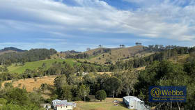 Rural / Farming commercial property for sale at 490 Tipperary Road Gloucester NSW 2422