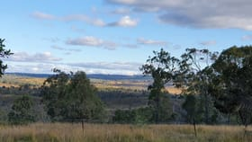 Rural / Farming commercial property for sale at Blackbutt QLD 4314