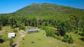 Rural / Farming commercial property for sale at 29 Stewarts River Road Johns River NSW 2443