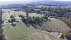 Rural / Farming commercial property for sale at 376 Cut Hill Road Kangarilla SA 5157