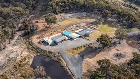 Rural / Farming commercial property for sale at 170 Stockade Lane Goulburn NSW 2580
