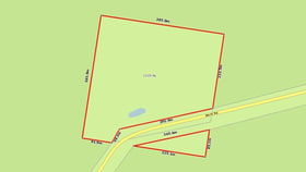 Rural / Farming commercial property for sale at 2 Merri Road Irymple NSW 2835