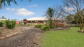 Rural / Farming commercial property for sale at 35 Leahys Road Kilmore VIC 3764