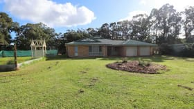 Rural / Farming commercial property for sale at 3 SHEPHERDS LAGOON ROAD Bornholm WA 6330