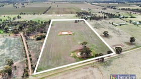Rural / Farming commercial property for sale at CA 2E Rumbolds Road Raywood VIC 3570
