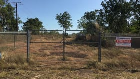 Rural / Farming commercial property for sale at 1668 Leonino Road Darwin River NT 0841