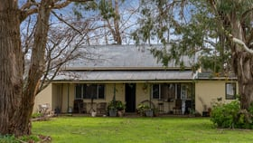Rural / Farming commercial property for sale at 56 Wise Road Springside NSW 2800