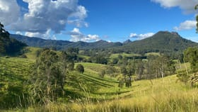 Rural / Farming commercial property for sale at 21 1843 Comboyne Road Killabakh NSW 2429