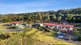Rural / Farming commercial property for sale at 359 Forest Siding Road Goulburn NSW 2580