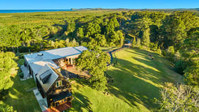 Rural / Farming commercial property for sale at 78 Owenia Way Broken Head NSW 2481
