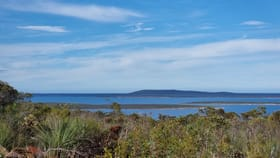 Rural / Farming commercial property for sale at 2/ Proper Bay  Road Port Lincoln SA 5606