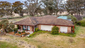 Rural / Farming commercial property for sale at 481 Jerrara Road Marulan NSW 2579