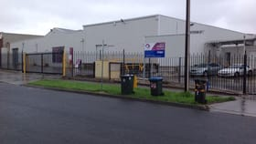 Factory, Warehouse & Industrial commercial property for lease at 18 Petrova Ave Windsor Gardens SA 5087
