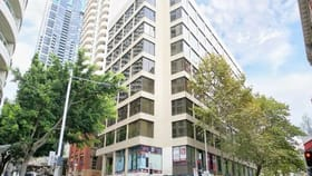 Parking / Car Space commercial property for lease at Car14/368 Sussex Street Sydney NSW 2000