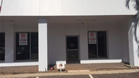 Offices commercial property for lease at T2/141 Mitchell  Street Larrakeyah NT 0820