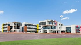 Shop & Retail commercial property for lease at 412/631 Stuart Highway Berrimah NT 0828