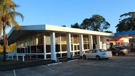 Hotel, Motel, Pub & Leisure commercial property for lease at Shop 2/165 Pacific Highway Coffs Harbour NSW 2450