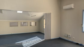Medical / Consulting commercial property for lease at 3/390 Princes Highway Bomaderry NSW 2541