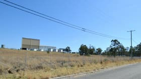 Development / Land commercial property for lease at 54 Woodlands Road Singleton NSW 2330