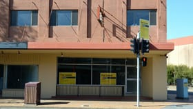 Shop & Retail commercial property for lease at 169 John Street Singleton NSW 2330