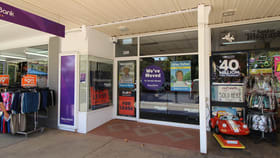 Offices commercial property leased at 268 Banna Avenue Griffith NSW 2680