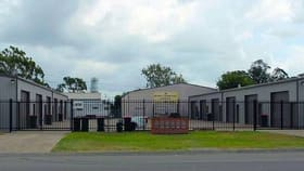 Factory, Warehouse & Industrial commercial property for lease at 12/18 Carmichael Street Raymond Terrace NSW 2324