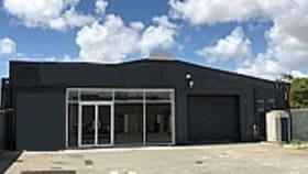 Showrooms / Bulky Goods commercial property for lease at 273B Walter Road Morley WA 6062