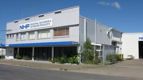 Offices commercial property for lease at 14 Robison Street Park Avenue QLD 4701