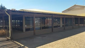 Offices commercial property for lease at 2/53 Great Eastern Highway West Kalgoorlie WA 6430