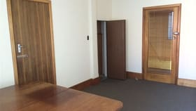 Offices commercial property for lease at 30 Cattley St Burnie TAS 7320