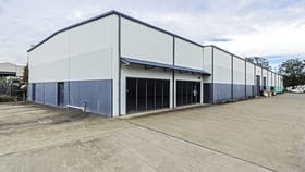 Showrooms / Bulky Goods commercial property for lease at 2/176 Princes Highway South Nowra NSW 2541